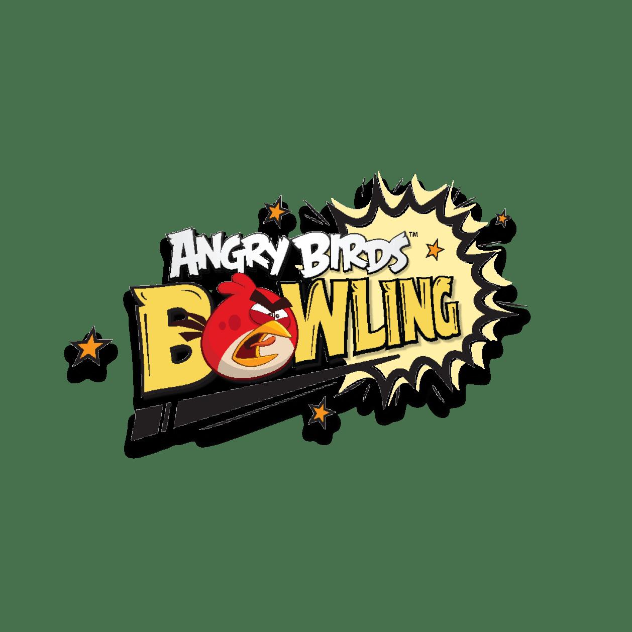 angry-birds-logo-1