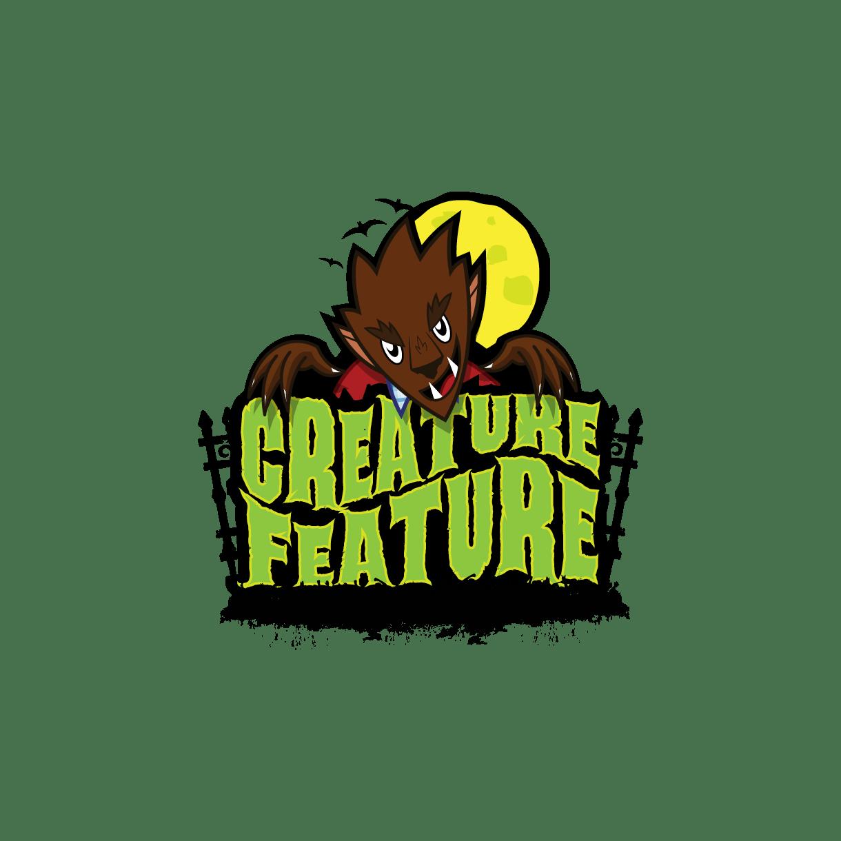 creature_feature_logo_1