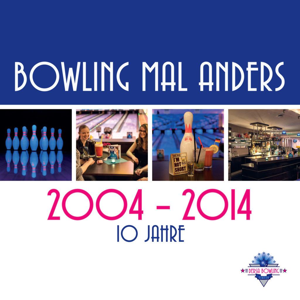 https://dersabowling.de/wp-content/uploads/2021/06/deersa-bowling-broshure1-1024x1024.jpg