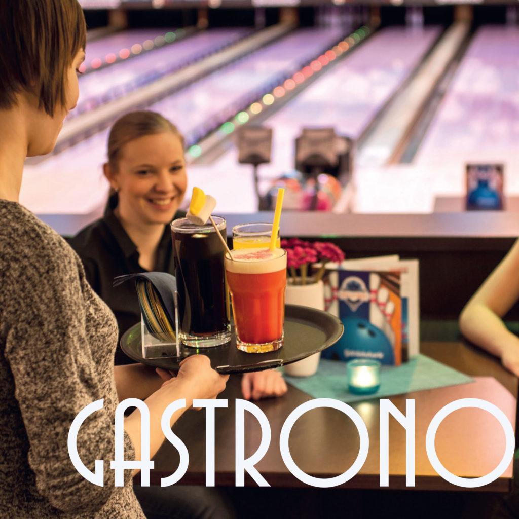 https://dersabowling.de/wp-content/uploads/2021/06/deersa-bowling-broshure12-1024x1024.jpg