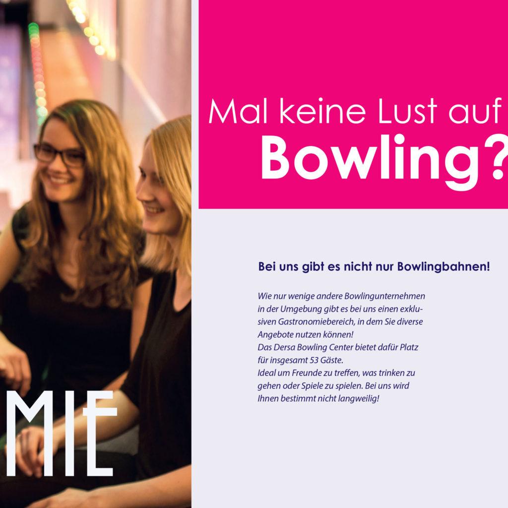 https://dersabowling.de/wp-content/uploads/2021/06/deersa-bowling-broshure13-1024x1024.jpg