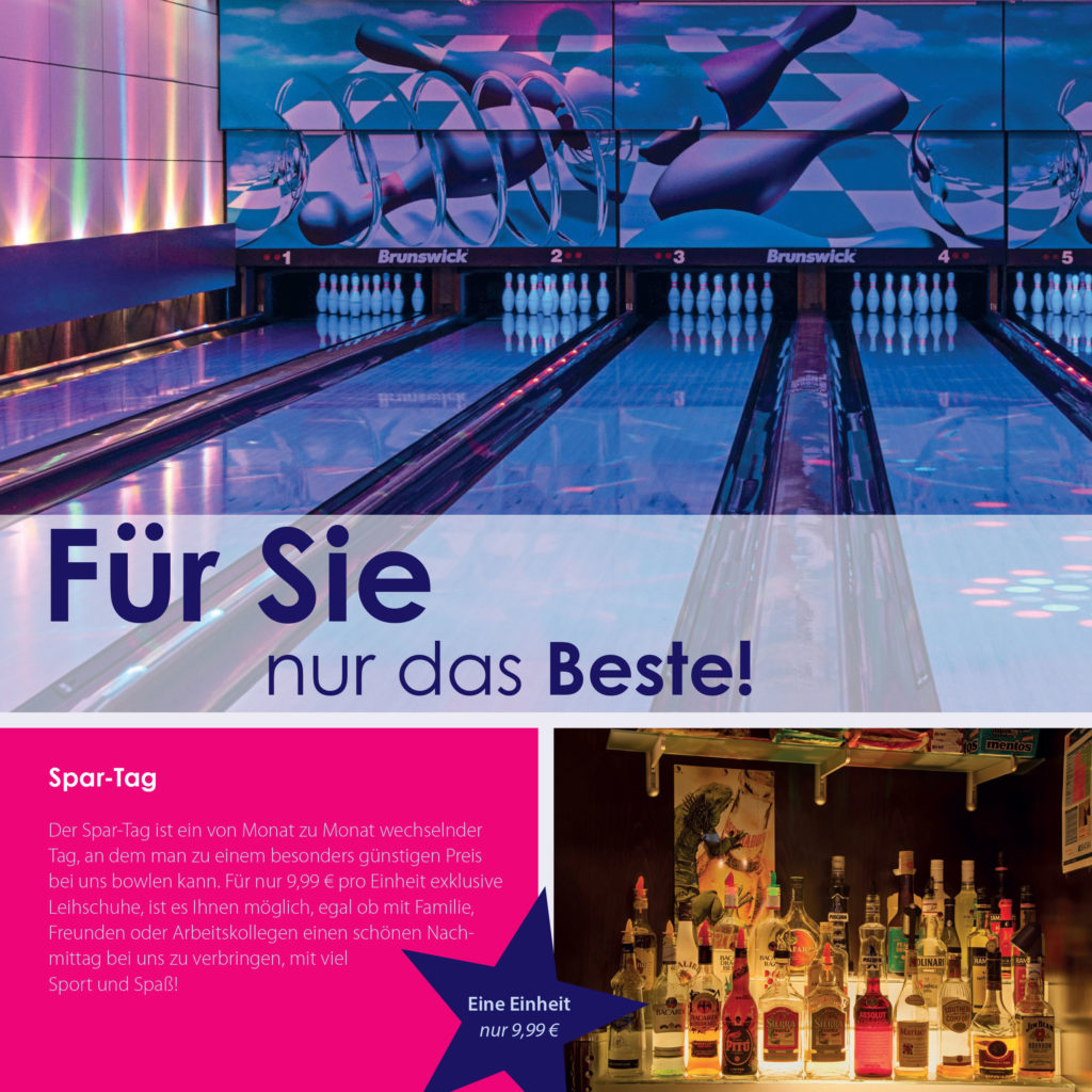 https://dersabowling.de/wp-content/uploads/2021/06/deersa-bowling-broshure18-1024x1024.jpg