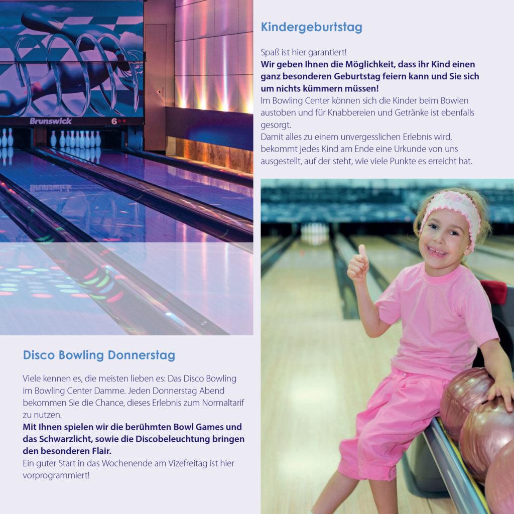https://dersabowling.de/wp-content/uploads/2021/06/deersa-bowling-broshure19-1024x1024.jpg