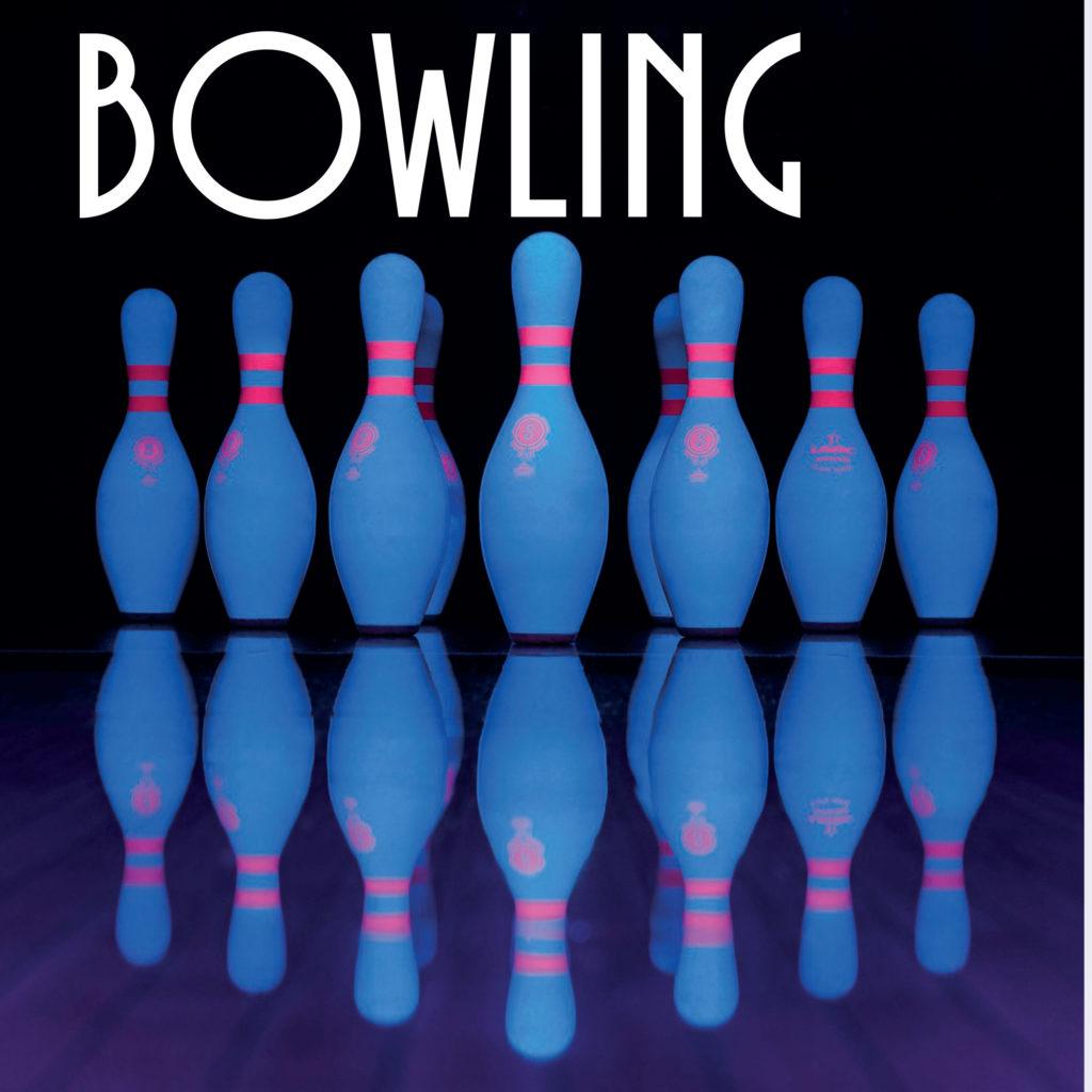 https://dersabowling.de/wp-content/uploads/2021/06/deersa-bowling-broshure2-1024x1024.jpg