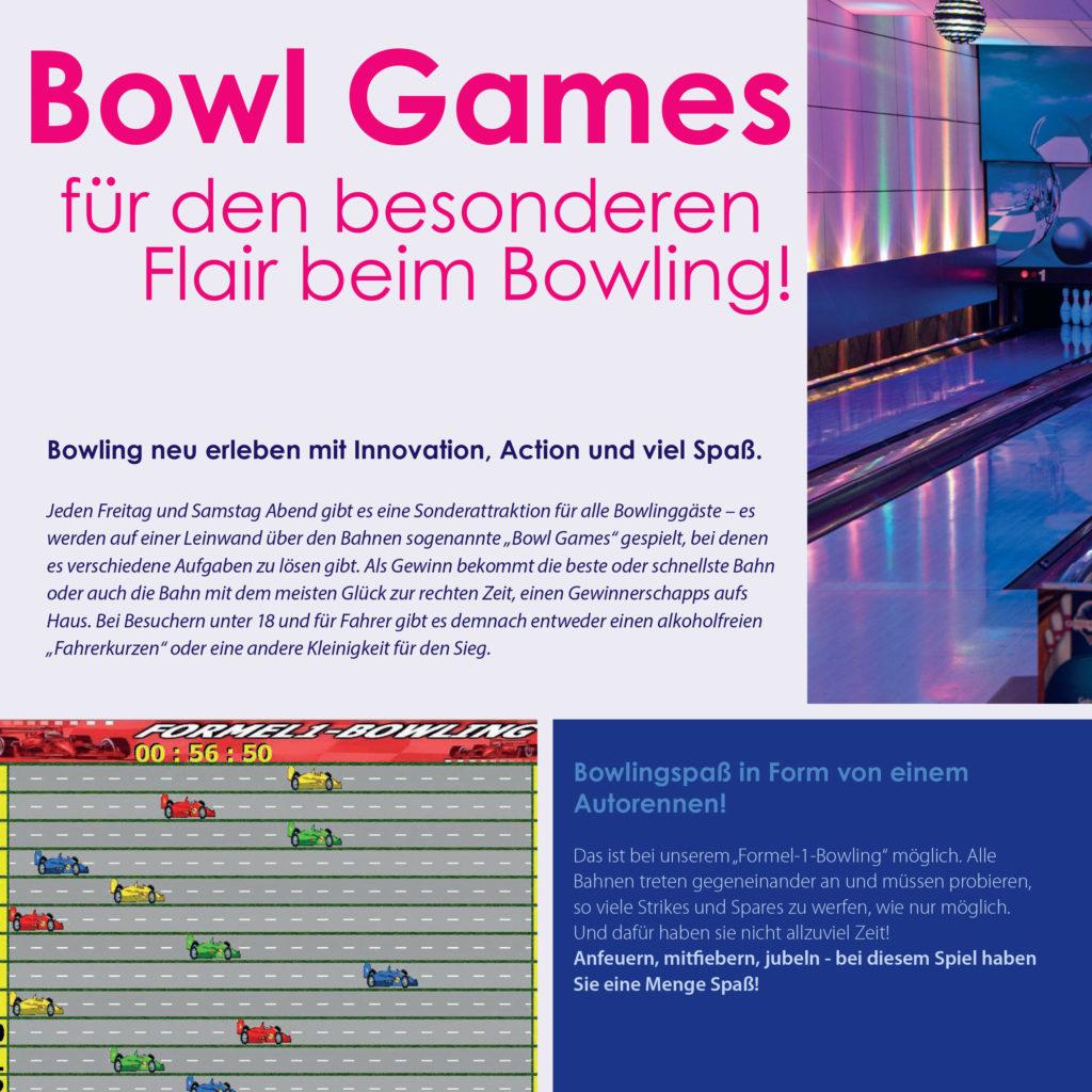 https://dersabowling.de/wp-content/uploads/2021/06/deersa-bowling-broshure22-1024x1024.jpg