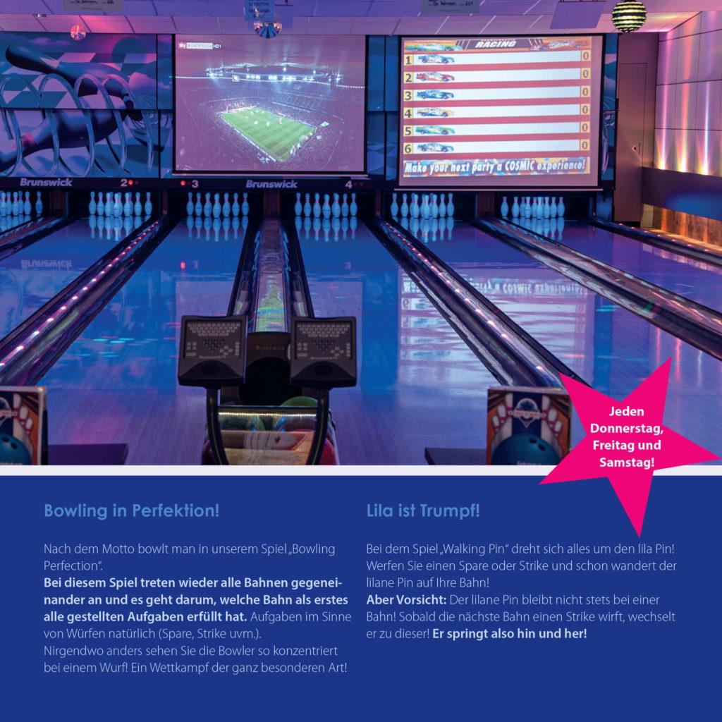 https://dersabowling.de/wp-content/uploads/2021/06/deersa-bowling-broshure23-1024x1024.jpg
