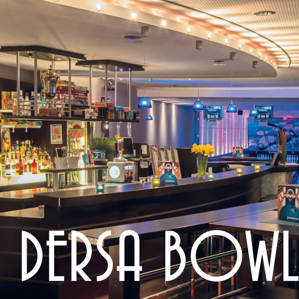 https://dersabowling.de/wp-content/uploads/2021/06/deersa-bowling-broshure24-1024x1024.jpg