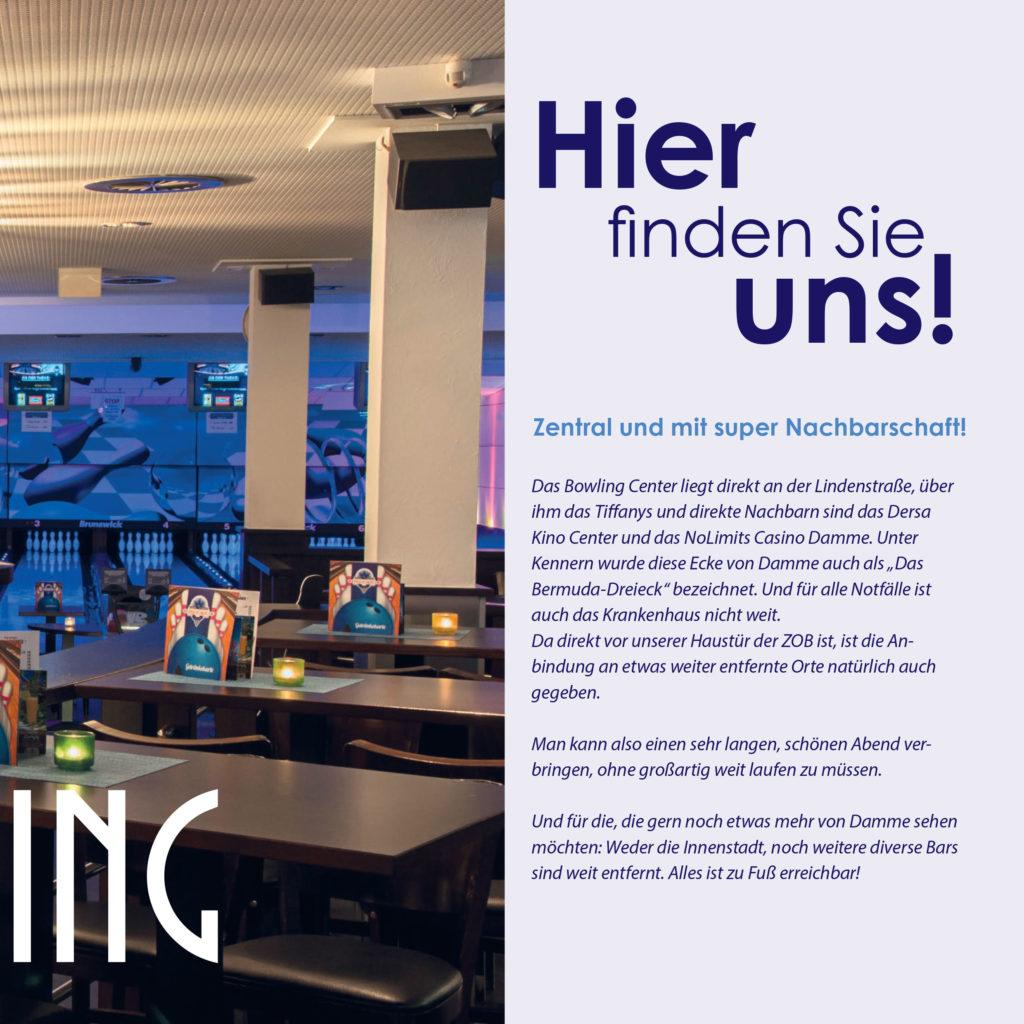 https://dersabowling.de/wp-content/uploads/2021/06/deersa-bowling-broshure25-1024x1024.jpg