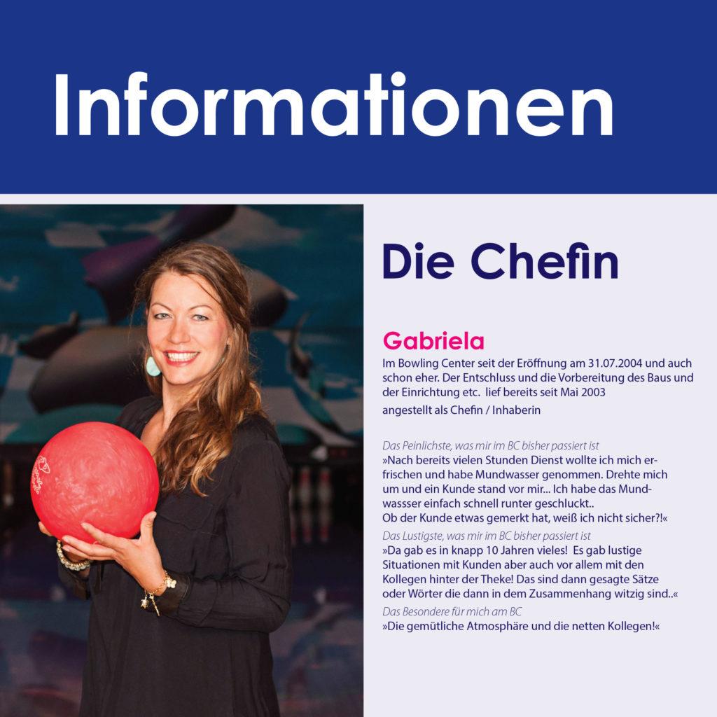 https://dersabowling.de/wp-content/uploads/2021/06/deersa-bowling-broshure26-1024x1024.jpg