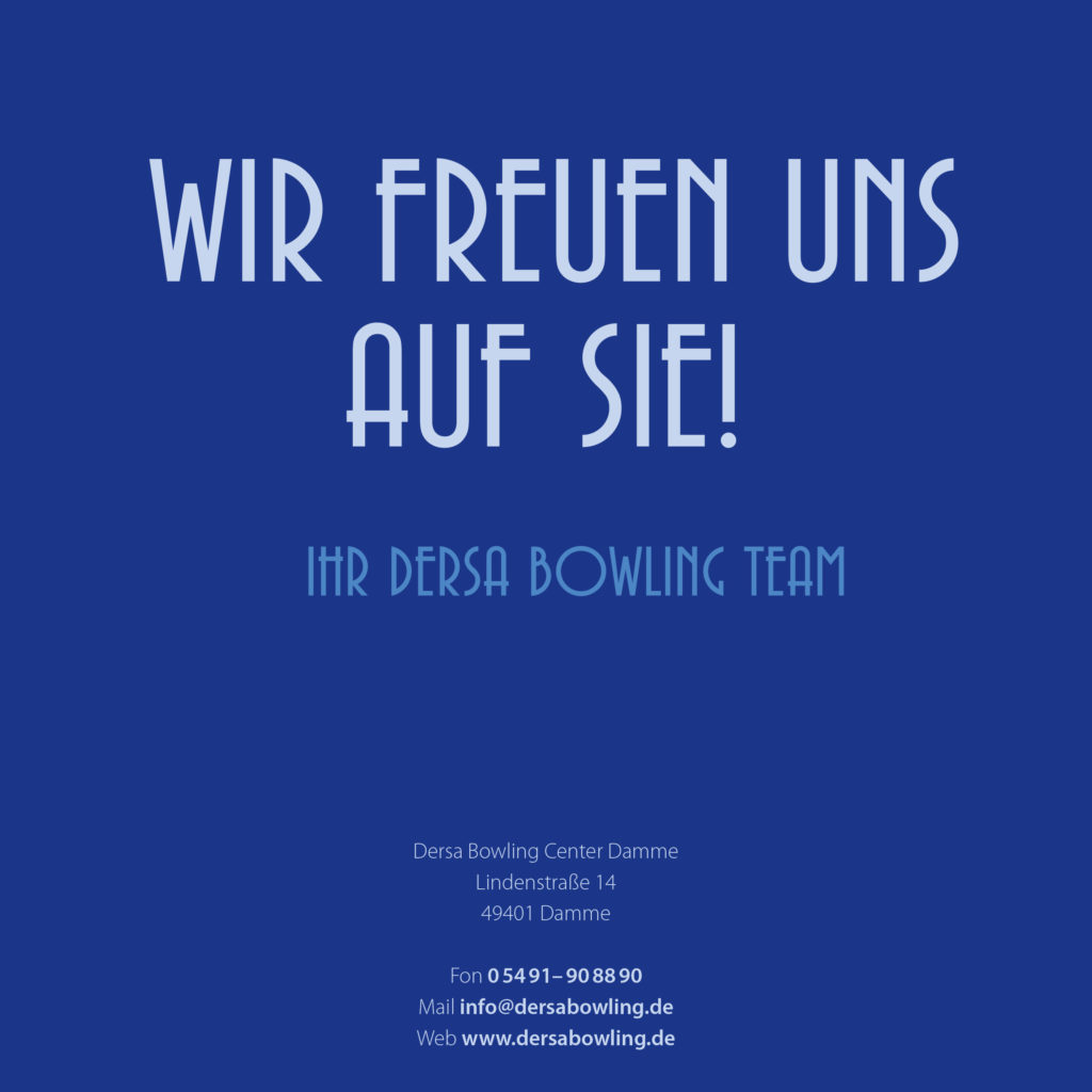 https://dersabowling.de/wp-content/uploads/2021/06/deersa-bowling-broshure28-1024x1024.jpg