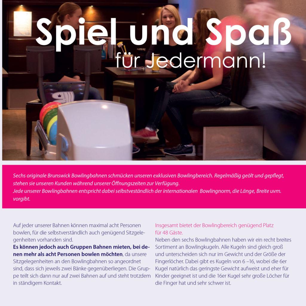 https://dersabowling.de/wp-content/uploads/2021/06/deersa-bowling-broshure3-1024x1024.jpg
