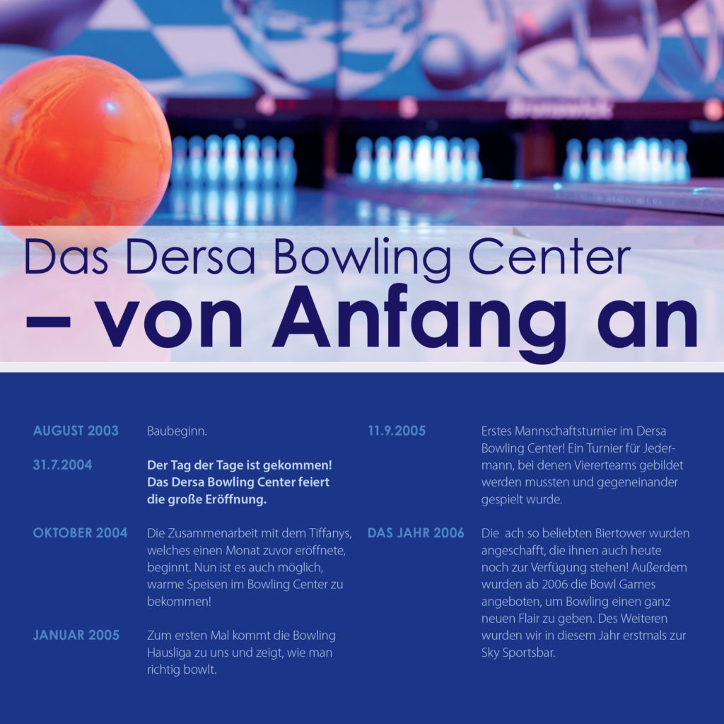 https://dersabowling.de/wp-content/uploads/2021/06/deersa-bowling-broshure5-1024x1024.jpg