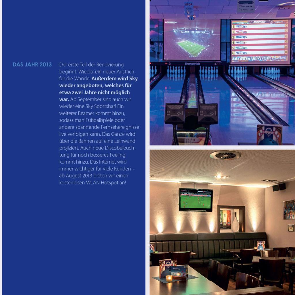 https://dersabowling.de/wp-content/uploads/2021/06/deersa-bowling-broshure7-1024x1024.jpg
