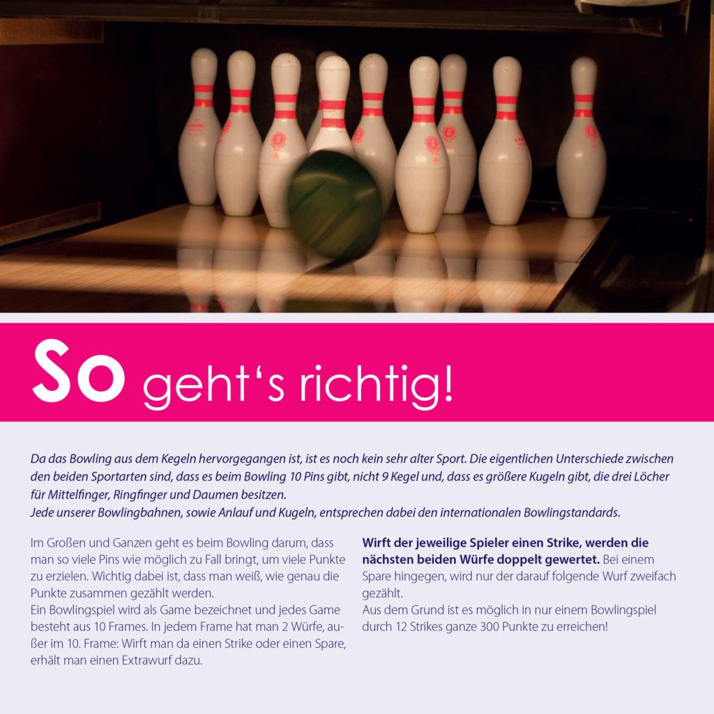 https://dersabowling.de/wp-content/uploads/2021/06/deersa-bowling-broshure8-1024x1024.jpg