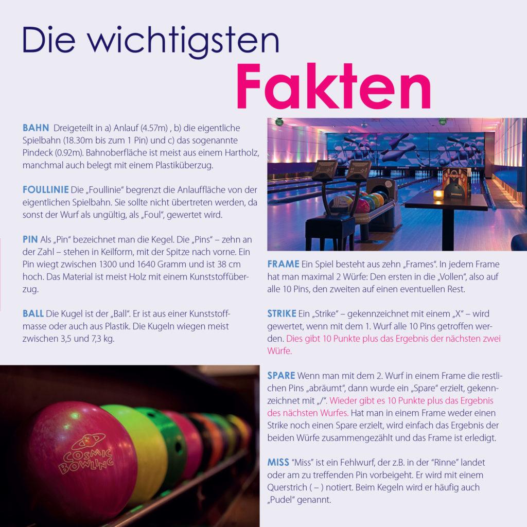 https://dersabowling.de/wp-content/uploads/2021/06/deersa-bowling-broshure9-1024x1024.jpg