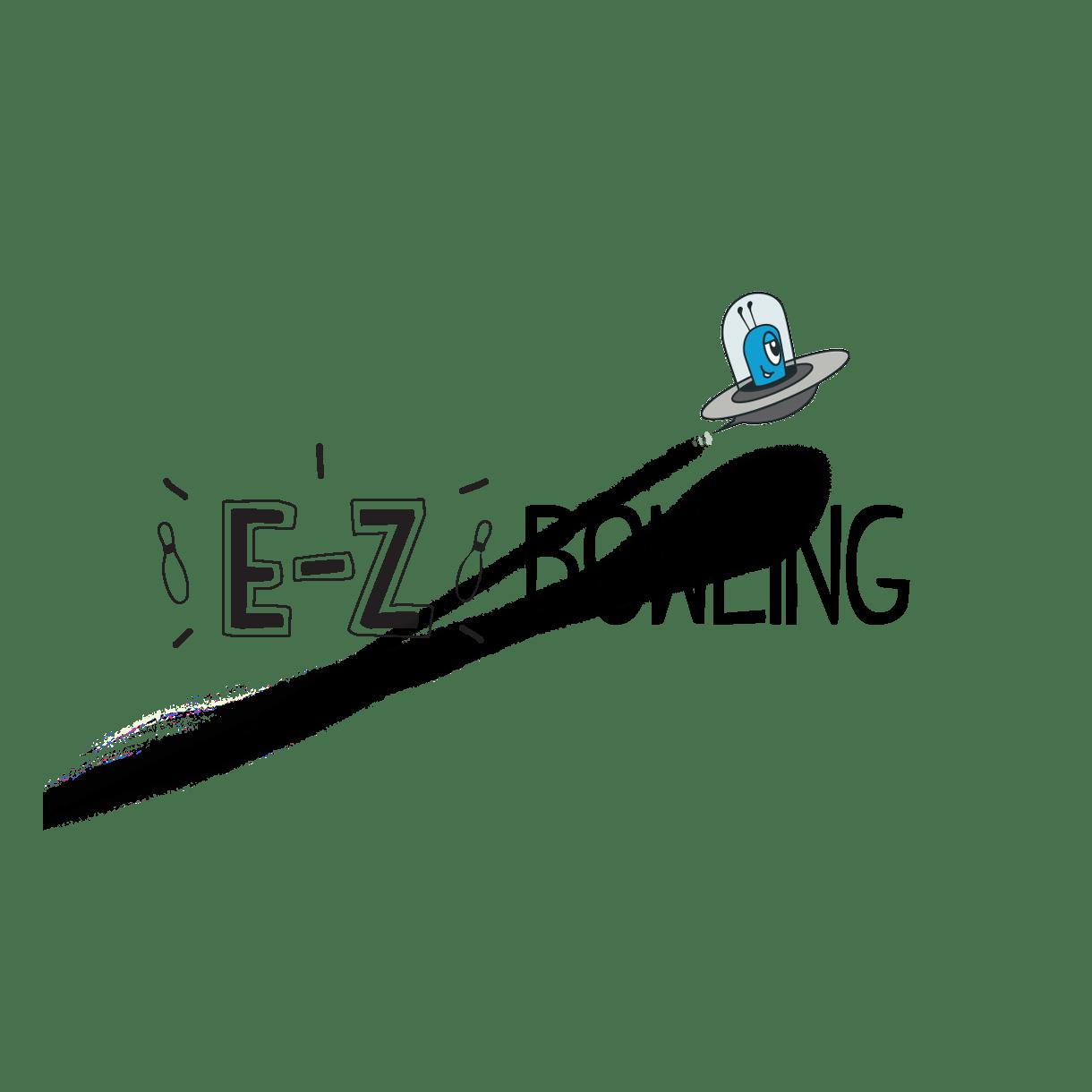 e-z-bowling-logo-1