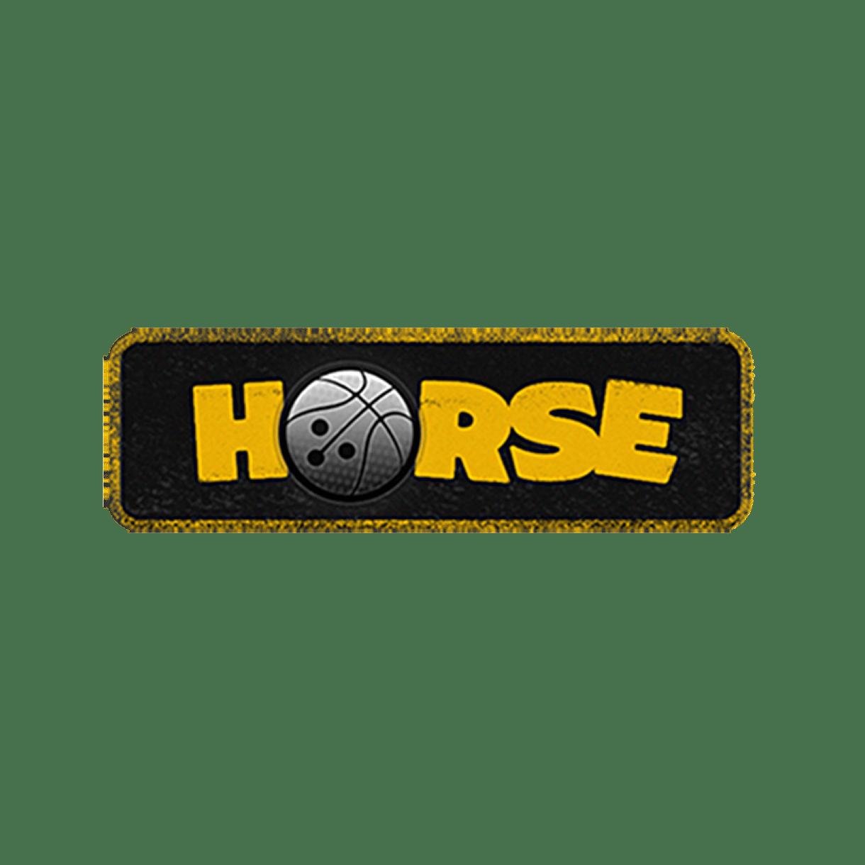 horse-logo-1