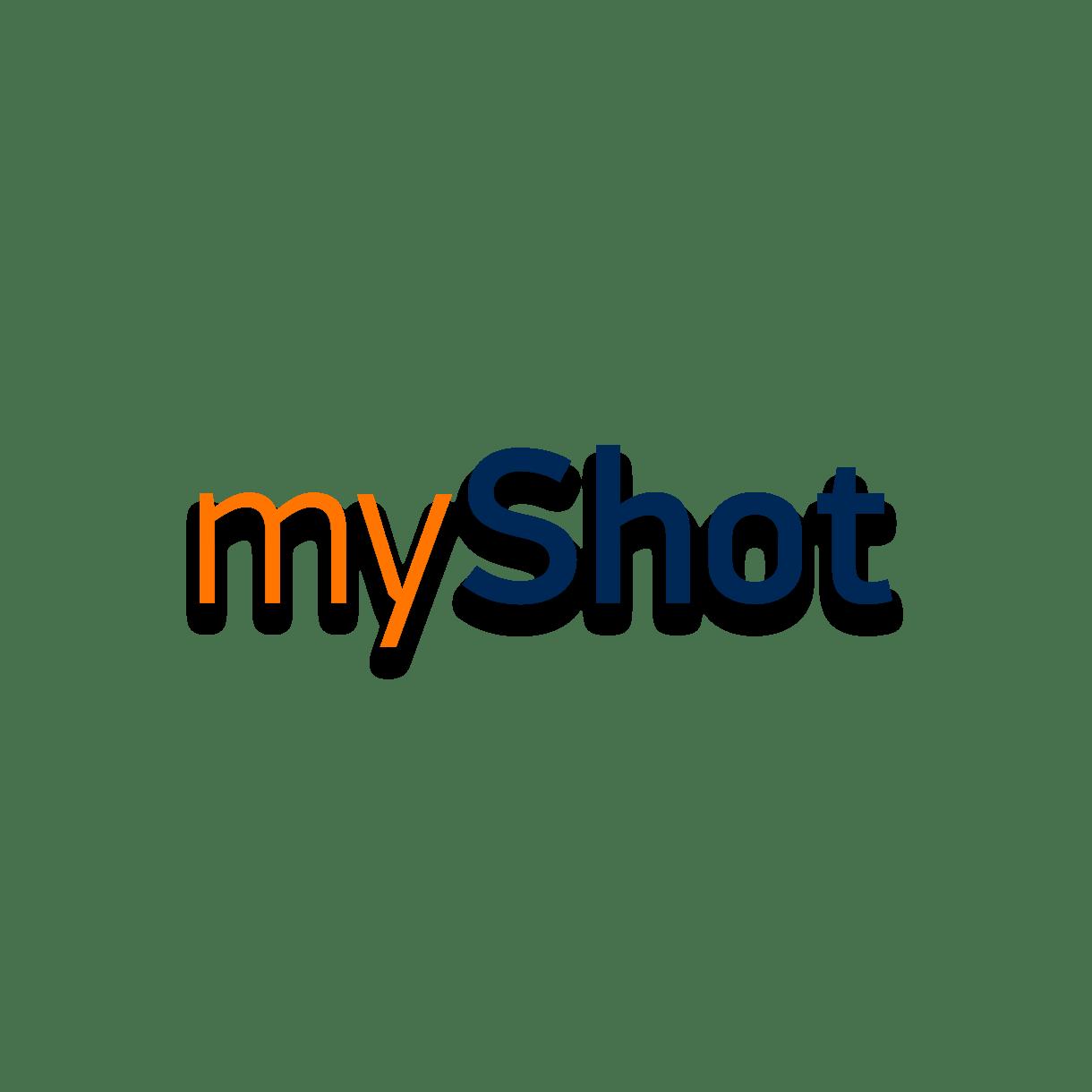 my-shot-logo-1