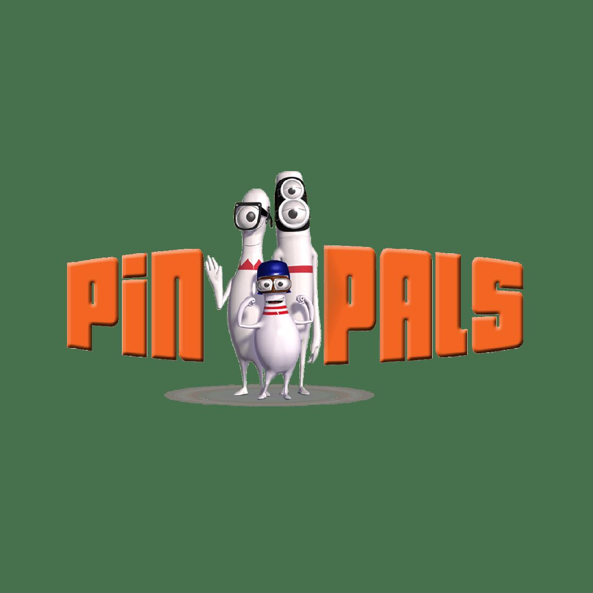 pinpal_logo