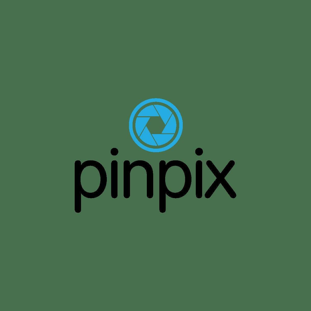 pinpix_logo